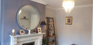 House Renovation Blackrock Co Dublin